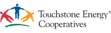 Touchstone energy coops