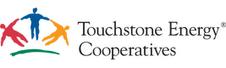 Touchstone energy coops