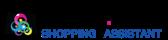 Earning social logo withshopping horiz 366