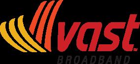 Icon logo color