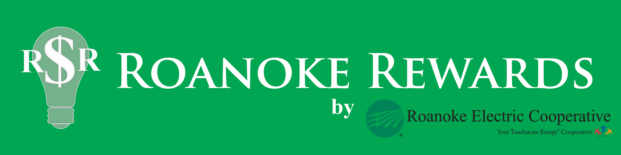 Roanoke rewards logo 2