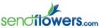 SendFlowers