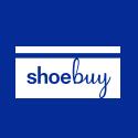 Shoebuy logo 125x125