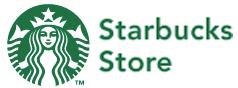 Starbucks Store Online