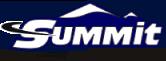 Summit Sports Sites