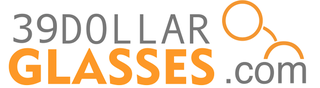 39dollarglassescom logo 2206 widget logo