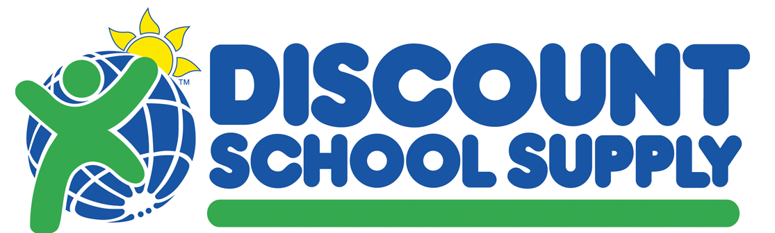 Discount School Supply-School Supplies, Arts & Crafts