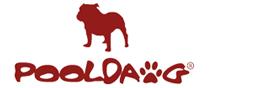 PoolDawg.com