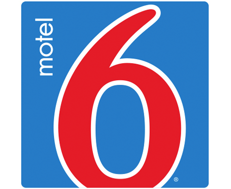 With Treat, you can have your Motel 6 gift card delivered in unique,