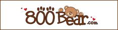 800Bear. com