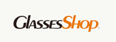 Glassesshop.com, Inc.