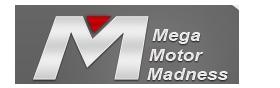 Megamotor