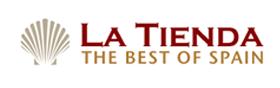 LaTienda.com