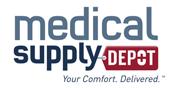 Medicalsupply