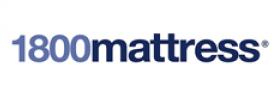 1800Mattress