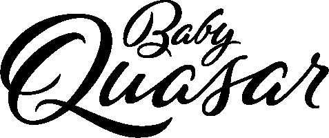 BabyQuasar.com