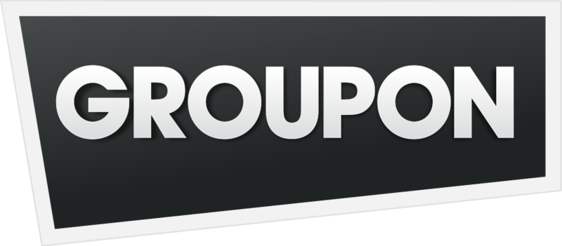 800px groupon logo