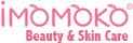iMomoko.com