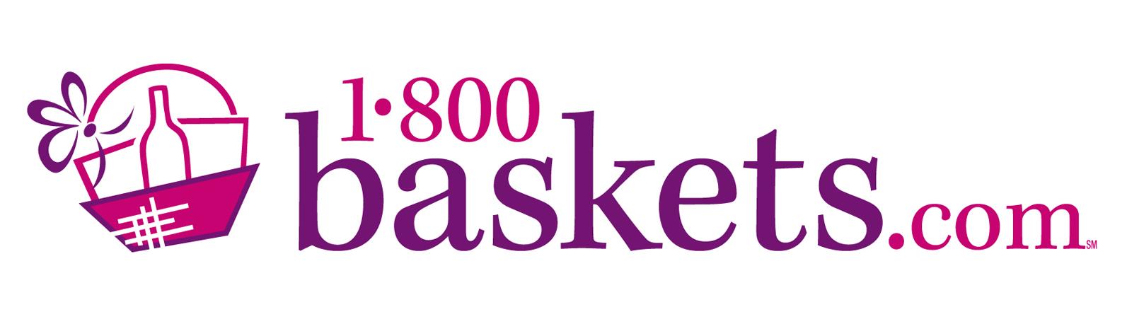 1800baskets